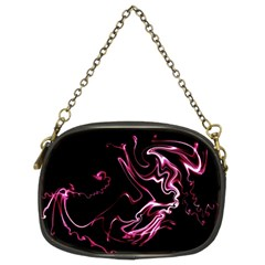 S4a Chain Purse (two Side)