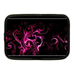 S24 Netbook Case (medium)