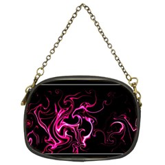 S24 Chain Purse (Two Side)