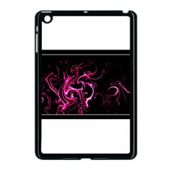 S24 Apple iPad Mini Case (Black)