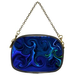 L108 Chain Purse (Two Side)