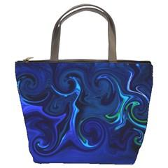 L108 Bucket Bag