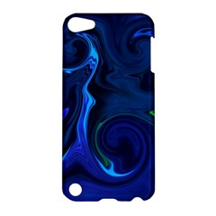 L108 Apple Ipod Touch 5 Hardshell Case