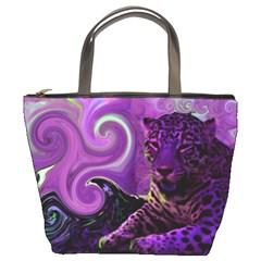 L319 Bucket Bag