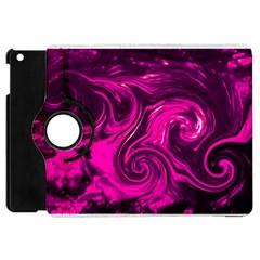 L304 Apple iPad Mini Flip 360 Case