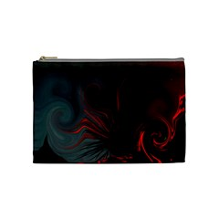 L318 Cosmetic Bag (medium)