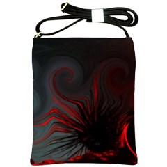 L318 Shoulder Sling Bag