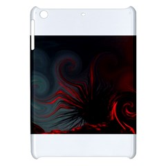 L318 Apple iPad Mini Hardshell Case