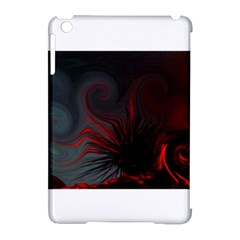 L318 Apple iPad Mini Hardshell Case (Compatible with Smart Cover)