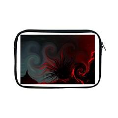 L318 Apple iPad Mini Zipper Case