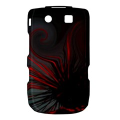 L318 BlackBerry Torch 9800 9810 Hardshell Case