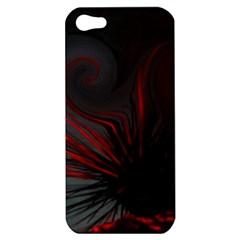 L318 Apple iPhone 5 Hardshell Case