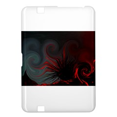 L318 Kindle Fire HD 8.9  Hardshell Case