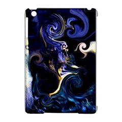 L308 Apple iPad Mini Hardshell Case (Compatible with Smart Cover)