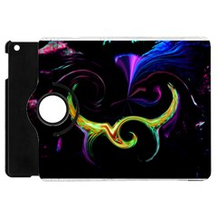 L301 Apple Ipad Mini Flip 360 Case