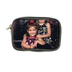 Candence And Abbey   Copy Coin Purse