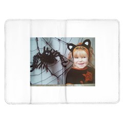 Spider Baby Kindle Fire Flip Case