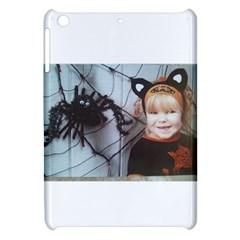 Spider Baby Apple Ipad Mini Hardshell Case