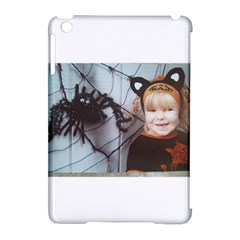 Spider Baby Apple iPad Mini Hardshell Case (Compatible with Smart Cover)