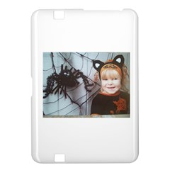 Spider Baby Kindle Fire Hd 8 9  Hardshell Case