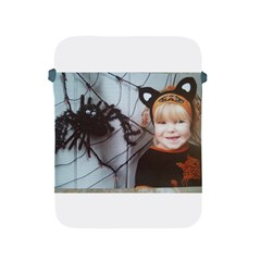 Spider Baby Apple iPad 2/3/4 Protective Soft Case