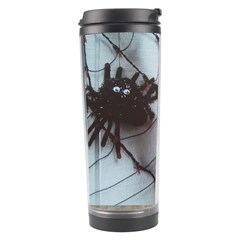Spider Baby Travel Tumbler