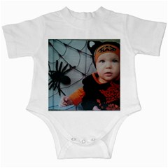 Wp 003147 2 Infant Creeper