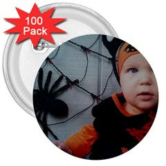 Wp 003147 2 3  Button (100 pack)