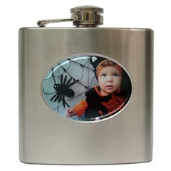 Wp 003147 2 Hip Flask