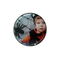 Wp 003147 2 Golf Ball Marker (for Hat Clip)