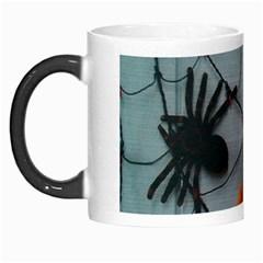 Wp 003147 2 Morph Mug
