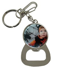 Wp 003147 2 Bottle Opener Key Chain