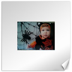 Wp 003147 2 Canvas 20  x 20  (Unframed)