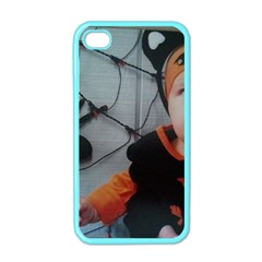 Wp 003147 2 Apple Iphone 4 Case (color)