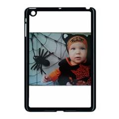Wp 003147 2 Apple Ipad Mini Case (black)
