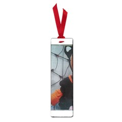 Wp 003147 2 Small Bookmark