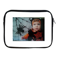 Wp 003147 2 Apple iPad 2/3/4 Zipper Case