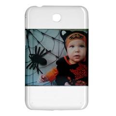 Wp 003147 2 Samsung Galaxy Tab 3 (7 ) P3200 Hardshell Case
