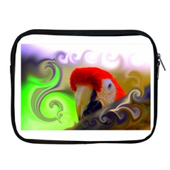 L328 Apple iPad 2/3/4 Zipper Case