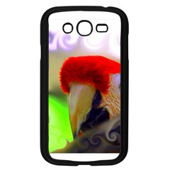 L328 Samsung I9082(Galaxy Grand DUOS)(Black)
