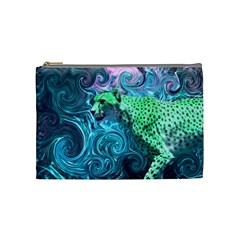 L326 Cosmetic Bag (medium)