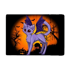 Serukivampirecat Apple Ipad Mini Flip Case