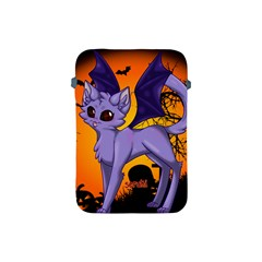 Serukivampirecat Apple Ipad Mini Protective Soft Case