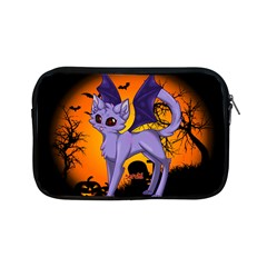 Serukivampirecat Apple iPad Mini Zipper Case