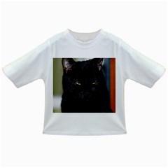 I Am Watching You! Baby T Shirt