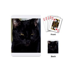 I Am Watching You! Playing Cards (mini)