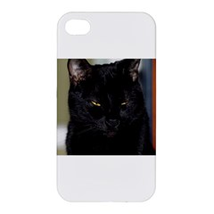 I am watching you! Apple iPhone 4/4S Premium Hardshell Case