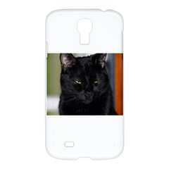 I am watching you! Samsung Galaxy S4 I9500/I9505 Hardshell Case