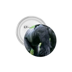 Gorilla Dad 1 75  Button