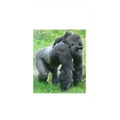 gorilla dad Memory Card Reader (Rectangular)